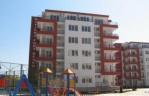 Апартамент Ривиера Форт