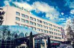 Хотел СПА Хотел Здравец