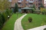 Хотел хаус Перун