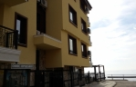 Апартамент Верлон