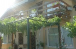 Къща Вила Филипа-Ракитника