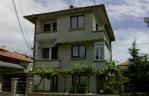 Къща Анмари