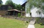 Къща Вила При Мечкарите