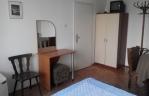 Квартира Лазур 37
