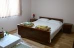 Квартира Калина