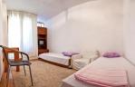 Квартира - стая Нощувка Бургас