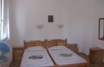 Квартира Стая с две легла