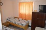 Квартира нощувки - Пловдив център