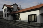 Къща Даскаловата