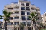 Хотел Апартхотел Златни дюни