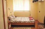 Квартира Нощувки до Студентски град