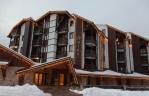Хотел Амира