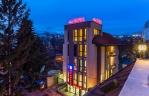 Хотел Апарт хотел Росен