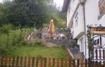 Къща Вила