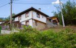 Къща Йовчовата къща