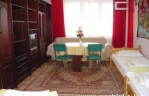 Апартамент Стайкови