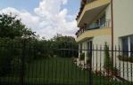 Къща Киви