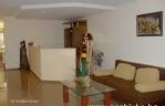 Хотел Средна Гора