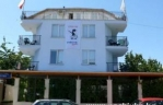 Хотел Маритайм