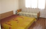 Квартира - стая Марияна