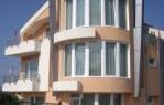 Хотел Бунгала Зафо