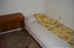 Квартира - стая Стая