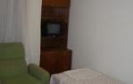 Квартира - стая Квартира - стая 2