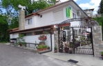 Квартира Марияна