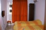 Квартира Пловдив