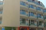 Хотел Станев