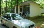 Бунгало Кедър