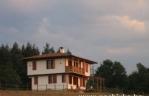Къща Изглед