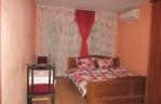 Квартира Кичево