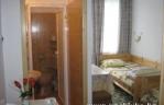 Квартира Сладка почивка