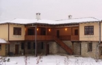 Семеен хотел Сладководенски хан